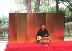 Shinnai shirasujiro 1
