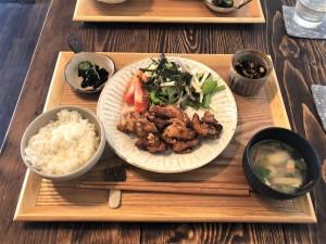 IMG_7731_shiogoji karaage