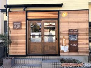 IMG_7733_kiko cafe